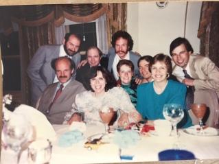 em-faculty-1985